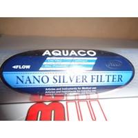 Jual Katrid Filter Nano Silver 2