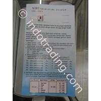 Jual Alat test kadar air dalam biji bijian 2