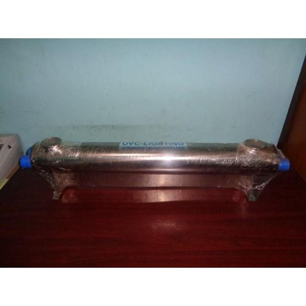 Lampu UV Sterilisasi 24 GPM
