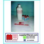 larutan standar buffer untuk kalibrasi pH meter 1