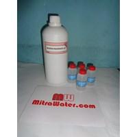 Jual larutan standar buffer untuk kalibrasi pH meter