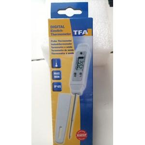 Digital Thermometer AI368 TFA