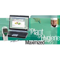 Hygiene Monitoring Systems 1