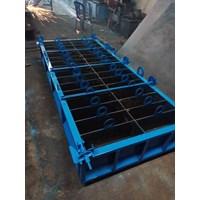 Jual Mesin beton Cetakan Kanstin 2