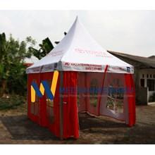 Sarnafil tent 3 m KALLA TOYOTA