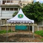 Tenda Sarnafil 3m 1