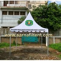 Tenda Sarnafil 3m