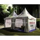Tenda Sarnafil 3m OTOMONTIR 1