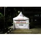 Tenda Sarnafil 3m OTOMONTIR 2