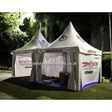 Tenda Sarnafil 3m OTOMONTIR
