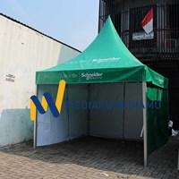 Tenda Sarnafil Schneider 1