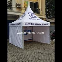 Tenda Sarnafil 3m BRI Kanca Sekayu