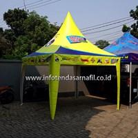 Tenda Sarnafil 3m Megah MIE