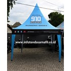 Promotion Tent Cones Model 1