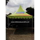 Tenda Sarnafil 3m custom 1