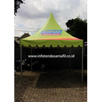 Tenda Sarnafil 3m custom