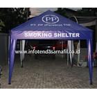 promotion tent 3m PP 1