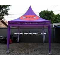 promotion tent 3mx3m