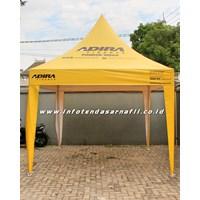 tenda sarnafil 3m Adira