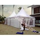 Tenda Sarnafil 5Mx5m Casagoya Apartement 1
