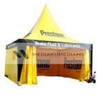 Sarnafil 5Mx5m Prestone Tent 1
