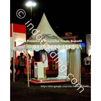 Tenda Sarnafil 3Mx3m