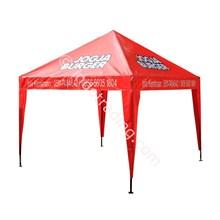 Tenda Promosi 3Mx3m