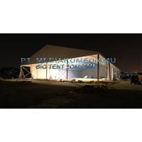 Distributor tenda gudang 3