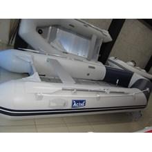 Perahu Karet AHSM 380 AL
