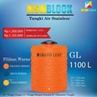 GRAND LUXE GL 1.100 L 1