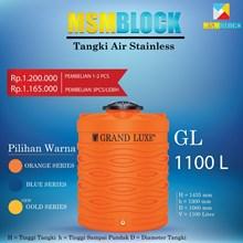 GRAND LUXE GL 1.100 L