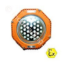 Lampu Led Explosion Proof Type Forestfrog Series