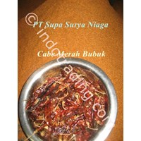 Sell Cabe Kering