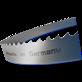 Bandsaw blade Arntz M42 Star