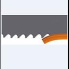 Bandsaw blade Arntz M42-X-FIT 3