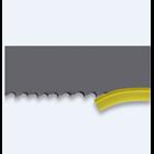 Bandsaw blade Arntz Bi Metal M51 Sprint  Plus 3