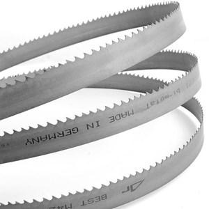 Bandsaw blade Arntz Bi Metal M51 Sprint  Plus
