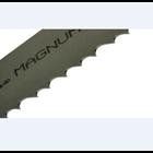 Bandsaw blade Amada M71 (Magnum 71) 1