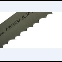 Jual Bandsaw blade Amada M71 (Magnum 71)