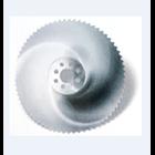 Circular Saw OTT+HEUGEL Surface Technology 1
