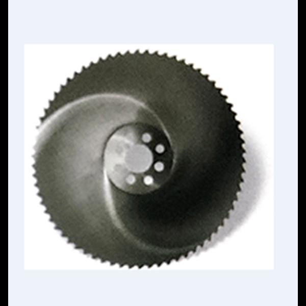 Circular Saw OTT+HEUGEL Surface Technology