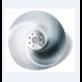 Mata Gergaji Circular Saw OTT+HEUGEL Surface Technology