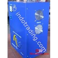 Ozon Generator 20 Gram 1