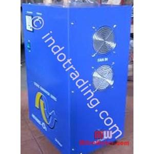 Ozon Generator 20 Gram