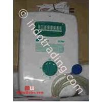 Alat Pencuci Buah Dan Sayur Ozone Generator 1