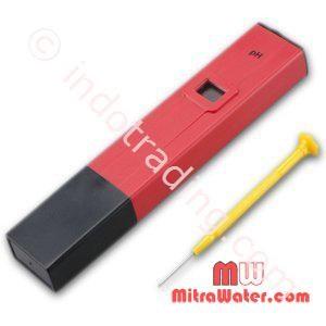 Ph Meter Alat Untuk Test Derajad Keasaman