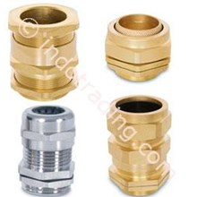Unibell Cw Armoured Cable Gland