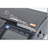 Jual Lm 390A Consumables Tape Cassette