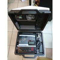Jual Max Letatwin Type LM550A PC