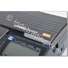 Lm 390A Consumables Tape Cassette